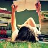 Lire pour écrire