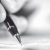 Ateliers d'écriture à Paris