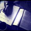 Les bons outils de l'écrivain en herbe