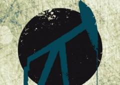 Concours d'écriture Bleu Pétrole