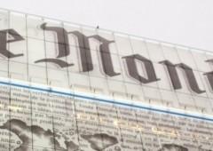 Le Monde Academie cherche de jeunes journalistes