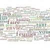 Les mots migrateurs