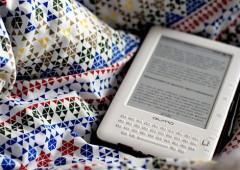 Le numérique achèvera le papier