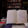 Et si les pages de votre livre s'effaçaient en 60 jours ?