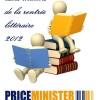 Les matchs de la rentrée littéraire chez PriceMinister