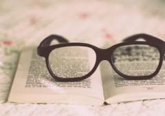 Qu'est-ce qu'une bonne critique littéraire ?