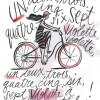 Testez vos connaissances de la langue française !