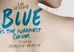 La Vie d'Adèle : quand l'oeuvre ne lui appartient plus