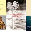 Rentrée littéraire #1 : Premières plumes prometteuses