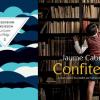 Rentrée littéraire #3 : Confessions
