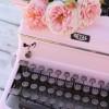 Ça fait quoi d'écrire son premier roman ?