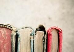 La littérature afro-américaine : 3 auteurs pour s'y initier