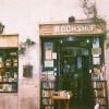 Le paradis est dans la librairie