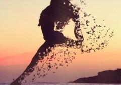 La danseuse de minuit