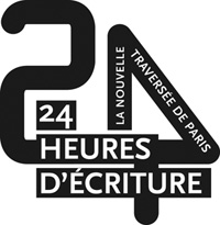 nouvelle 24 heures