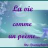 Audrey_TDP