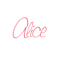 Alice Neixen