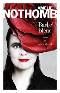 barbe bleue amelie nothomb