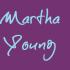 Martha Young