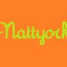 Nattyork