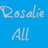 Rosalie All