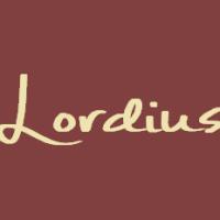 Lordius