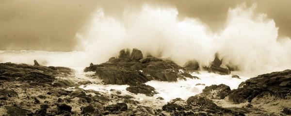 deferlantes mer