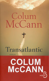 transatlantic mc cann