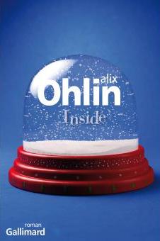 inside alix ohlin