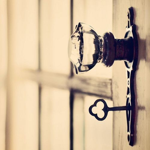door,key,look,handle,lock,monochrome