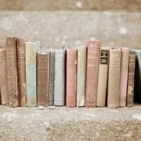 src/ bookstore.baike.com